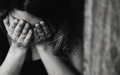 Types of Loss and Permission to Grieve